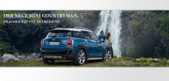 MINI_Countryman03.jpg