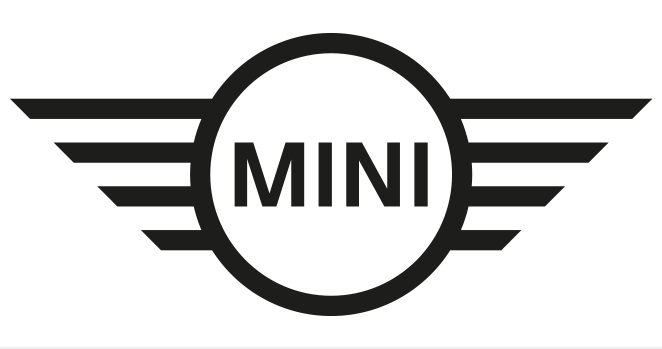 logo mini web