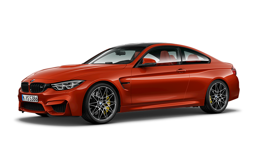 BMW m4 coupe modelfinder stage2 890x501
