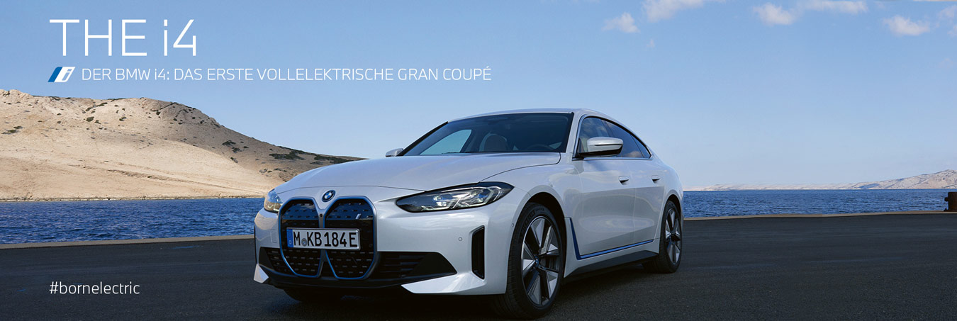 Tekken BMWi Umweltbonus