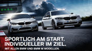 BMW ZK M PERFORMANCE 2017 Thumb 180x100